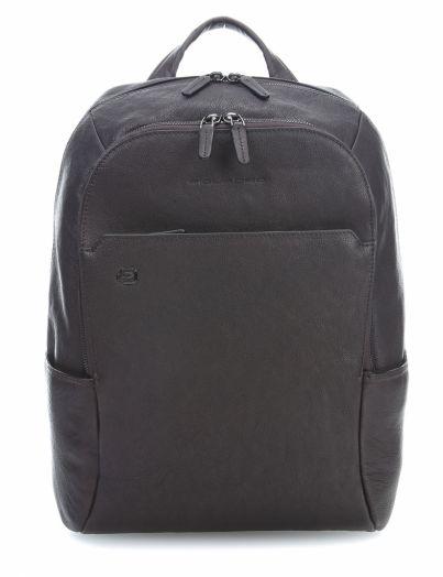 Рюкзак кожаный  Piquadro CA3214B3/TM