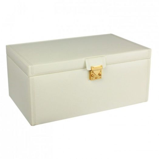 Шкатулка для хранения украшений и аксессуаров LC Designs Lady dulwich 71037