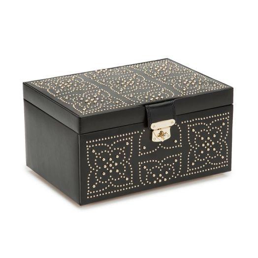 Шкатулка для украшений Wolf Marrakesh 308102